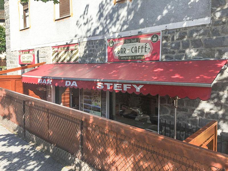 bar-stefy